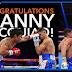 Manny Pacquiao defeats Chris Algieri via…