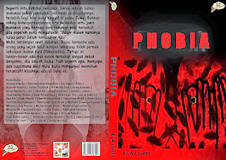 http://luphly-shie.blogspot.com/2013/12/my-book-phobia.html
