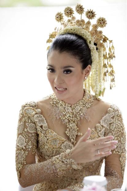Image Result For Marcella Zalianty Artis Cantik Foto Hot Artis Terbaru