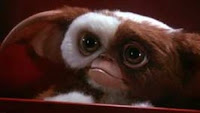 Gremlins, Gizmo, 1984, film, cinema, Hollywood