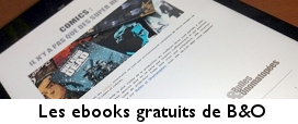 http://bulles-et-onomatopees.blogspot.fr/search?q=ebook+gratuit