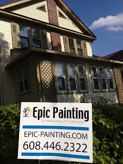 http://www.epic-painting.com/gallery/