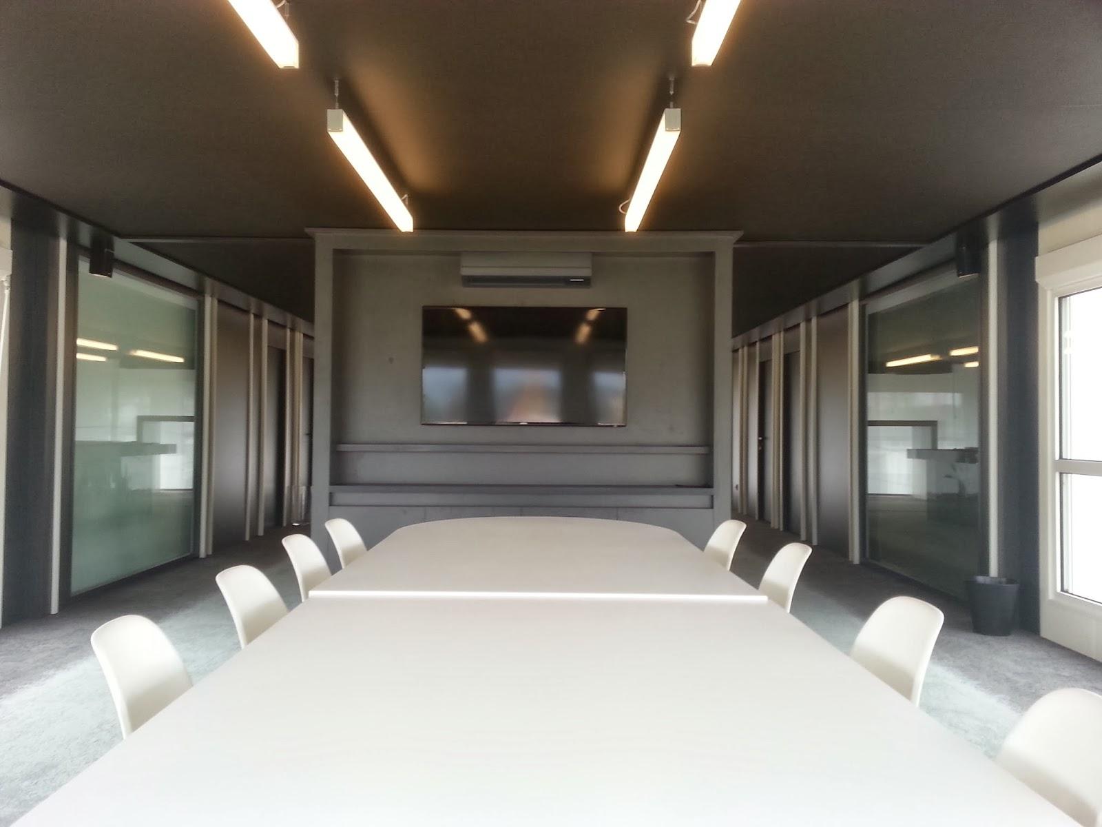 agence d 39 architecture int rieure parallel paris f vrier 2014. Black Bedroom Furniture Sets. Home Design Ideas