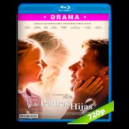 De padres a hijas (2015) BRRip 720p Audio Ingles 5.1 Subtitulada