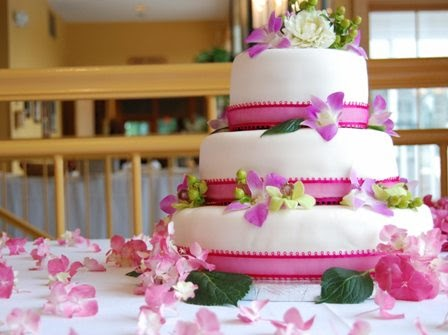 Wedding Cake Design Free Download : Free Beautiful Photos collection: Download Beautiful ...