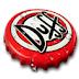 Cerveja Duff Lança Aplicativo para Celular