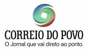 CORREIO DO POVO