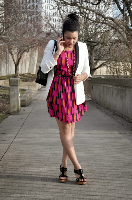 http://allsizefits1one.blogspot.com/2013/03/spring-trends-series-outfit-1.html