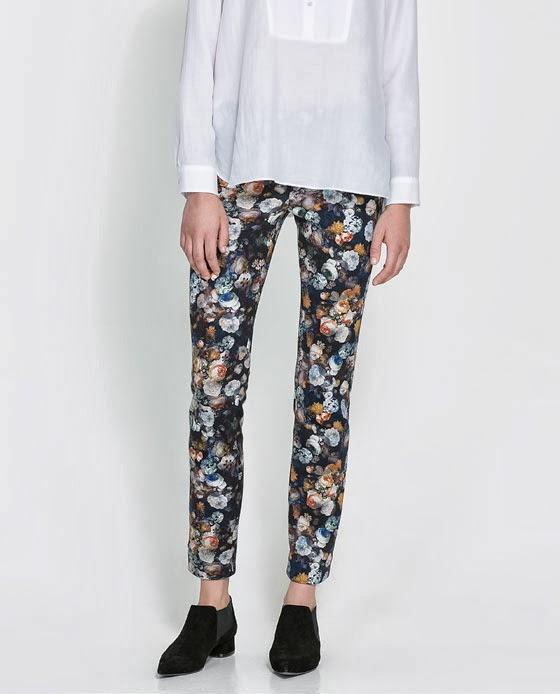 printedtrousers