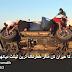 سعودی افراد کا حیران کن مگر خطرناک ترین ٹیلنٹ دیکھیے