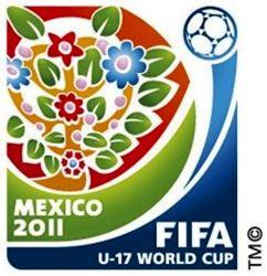 U17 Fussball Weltmeisterschaft in Mexiko