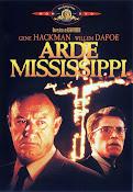 Arde Mississippi 1988