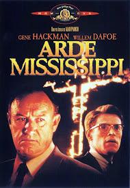Arde Mississippi ()