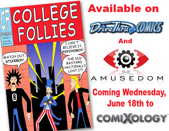 http://collegefolliescomic.blogspot.com/p/get-college-follies-1.html