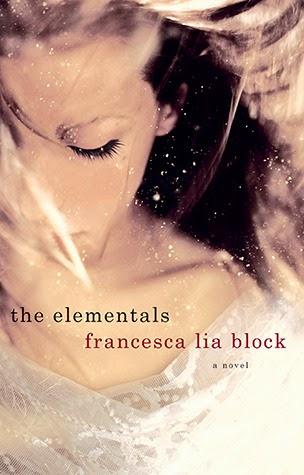 https://www.goodreads.com/book/show/13538834-the-elementals