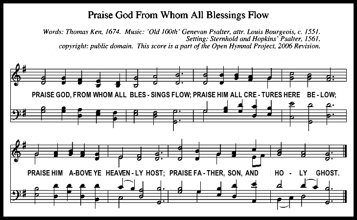 Praise_God_From_Whom_All_Blessings_Flow-Old_100th.JPG