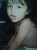 mylia&#39;s childhood!