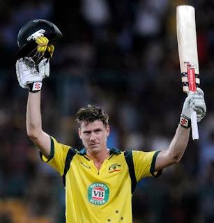 James-Faulkner-top-scored-australia-110-runs-2013