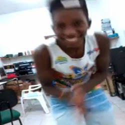 Novinha Tirando a Virgindade do Boy - http://putinhasamadoras.com