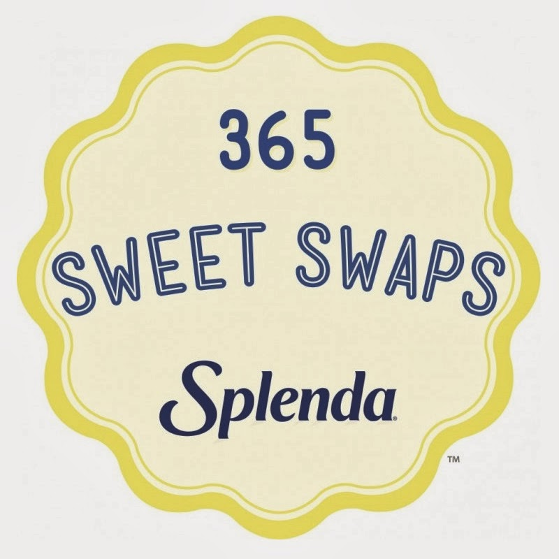 Splenda 365 SweetSwaps