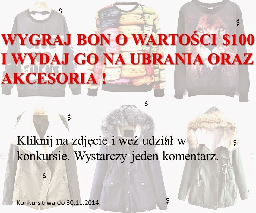 http://wyprobuj.blogspot.com/2014/10/konkurs-wygraj-bon-o-wartosci-100-do.html