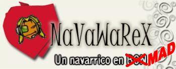 NaVaWaReX