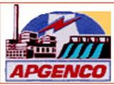 www.apgenco.gov.in APGENCO