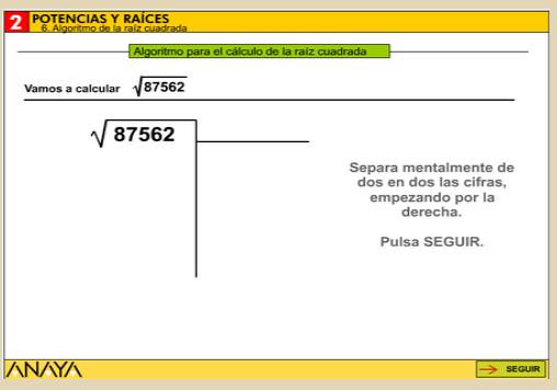 http://web.educastur.princast.es/ies/pravia/carpetas/recursos/mates/anaya1/datos/02/6.swf