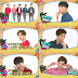 WINNER on Weekly Idol (141015) [Teaser Video]