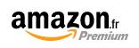 Commandez le livre en ligne (Amazon)