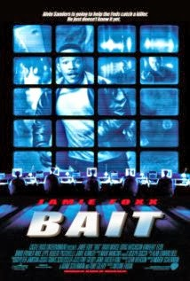 Watch Bait Online
