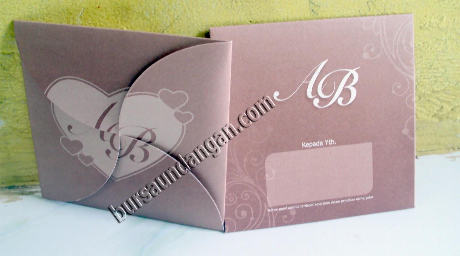 ... undangan pernikahan blognya makarim wallpaper undangan walimahanku