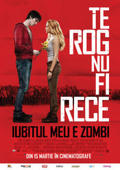 Warm Bodies (2013) Online| Film Online