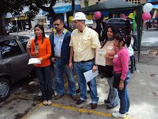 #Expresarse 2011