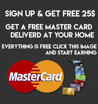 Sign Up for free and get 2500 RS