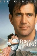 Watch Forever Young 1992 Megavideo Movie Online
