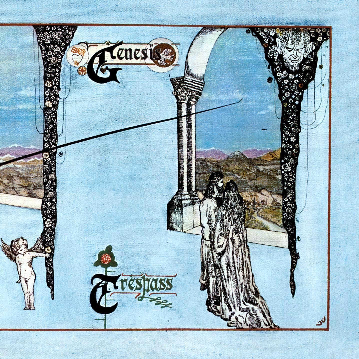 http://1.bp.blogspot.com/--lAbnssa3jQ/TbYKNvZ6jpI/AAAAAAAAAEw/vpedZHe2Csc/s1600/genesis-1-trespass.jpg