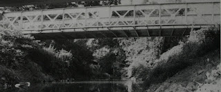 H88-PR-1892-Puente-Num-0099-Canovanas.jp