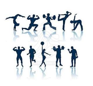 fitness,siluetas-personas-gym