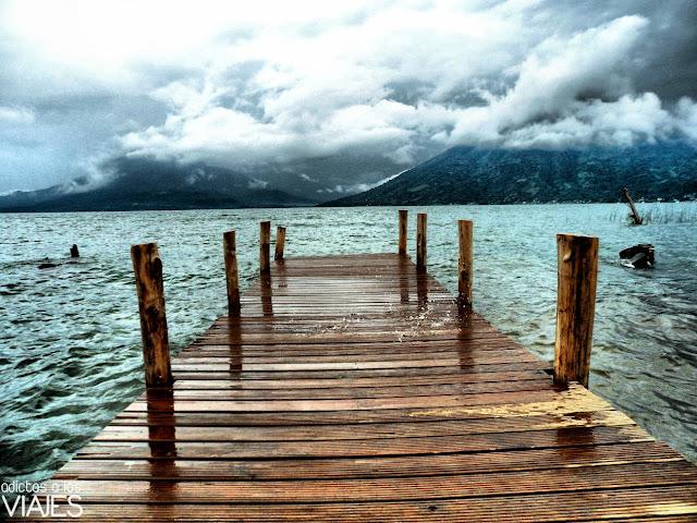 tormenta-lago-atitlan