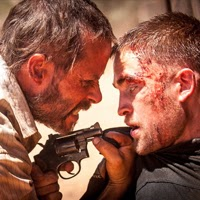 The Rover: primer teaser del nuevo film de Robert Pattinson