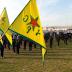 Kobanî'de 2 çete öldürüldü