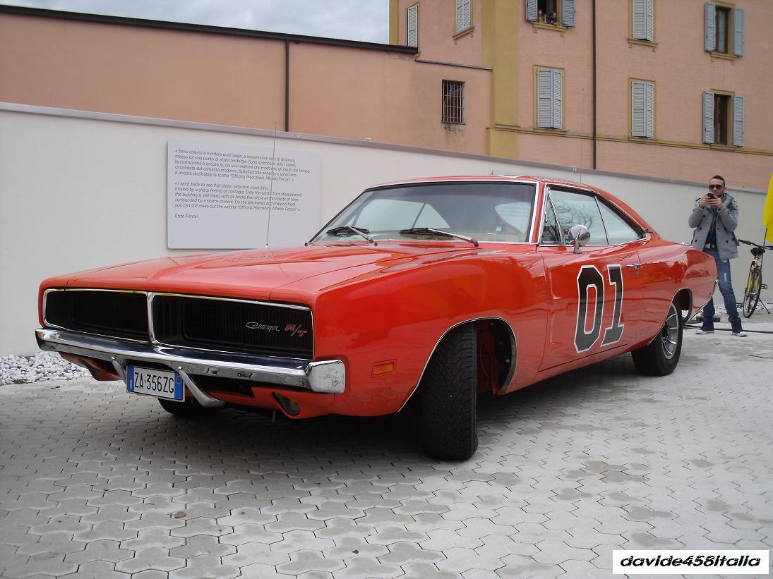 davide458italia 1969 dodge charger r t spotted photos. Black Bedroom Furniture Sets. Home Design Ideas