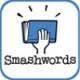 https://www.smashwords.com/books/view/394460