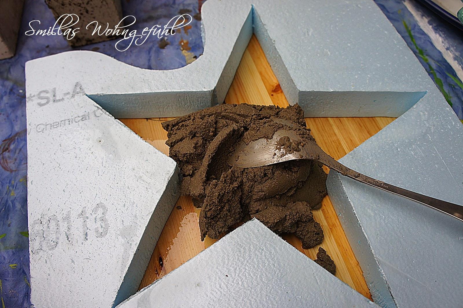 Beton Gie Formen Selber Machen gießformen für beton giessformen f r beton gips wandverblender 10 formen 1 m2 gie formen beton