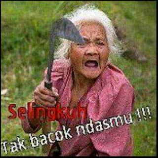 100+ Gambar2 Lucu Kata2 Buat BBM Status Facebook Sindiran Lucu