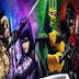 Kick-Ass 2 Download Free Game