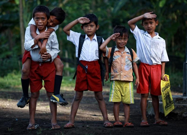 Image result for indonesian education