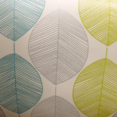 Print pattern wallpaper homebase for Wallpaper homebase