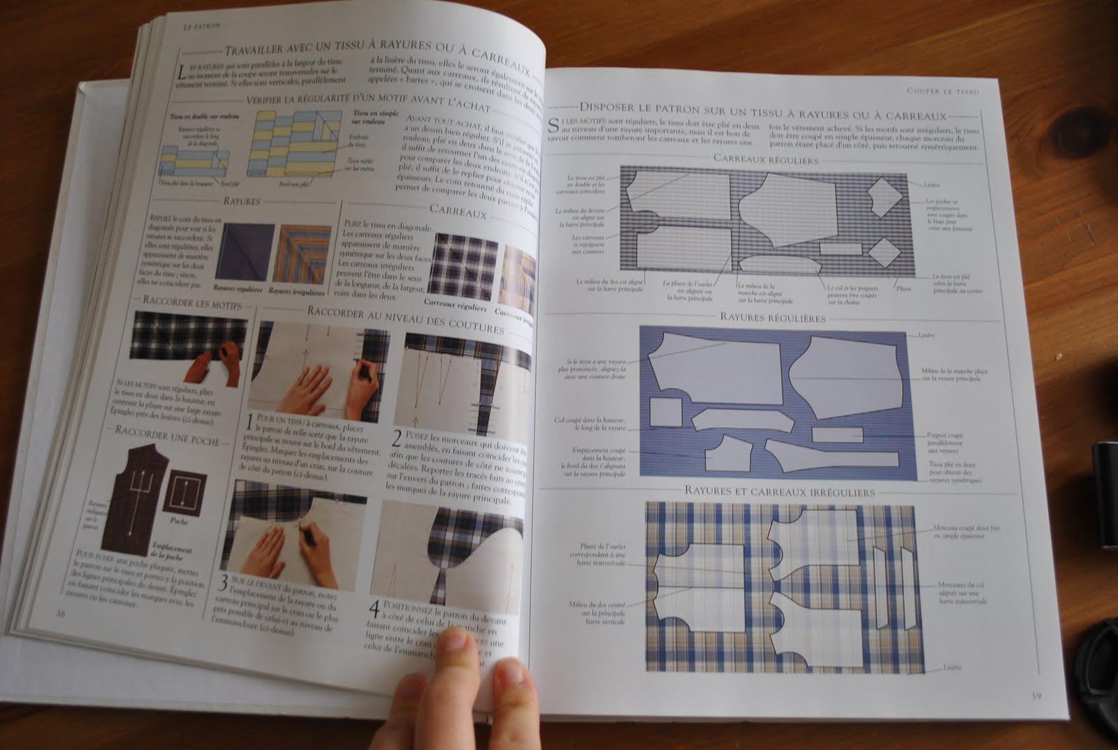 Célèbre BouBou-TiK Destock !: Le grand livre de la couture SV14
